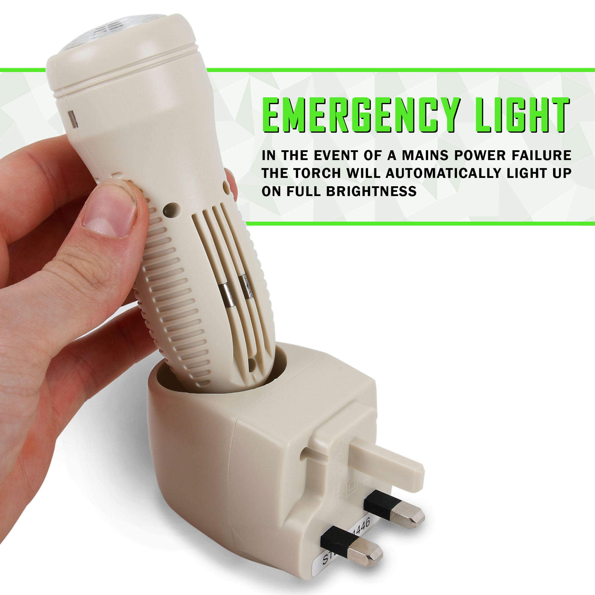 emergency-light