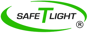 safetlight-logo